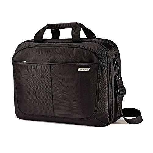 american-tourister-two-gusset-tsa-business-bag-black-one-size