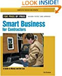 Smart Business for Contractors: A Gui...