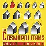 The Cosmopolitans | Nadia Kalman