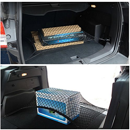 vycloudtm-car-luggage-net-rear-trunk-storage-nets-bag-for-infiniti-ex-fx-g-m-x35-ex25-35-jx35-37-qx5