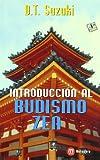 Introducción Al Budismo-Zen (3ª Edición)