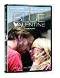 Blue Valentine (Uncut and Uncensored)
