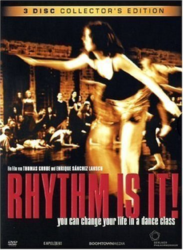 rhythm-is-it-3-disc-collectors-edition-3-dvds