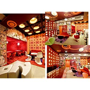 Best of Coffee Shop Design photos