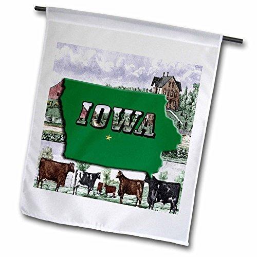 state-map-bild-text-und-farm-hintergrund-von-iowa-305-x-457-cm-dekorative-doppelseitig-garten-flagge