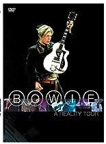 David Bowie Heroes Song Music Lyrics Wall Sticker Art ML100