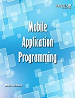 Mobile Application Programming Front Cover