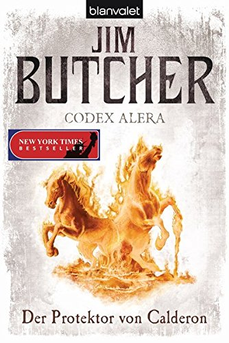 codex-alera-4-der-protektor-von-calderon