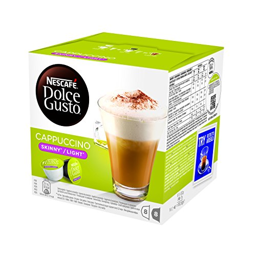nescafe-dolce-gusto-for-nescafe-dolce-gusto-brewers-skinny-cappuccino-48-count-pack-of-3