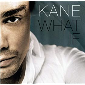 Kane - Our Heart's Will Beat As One