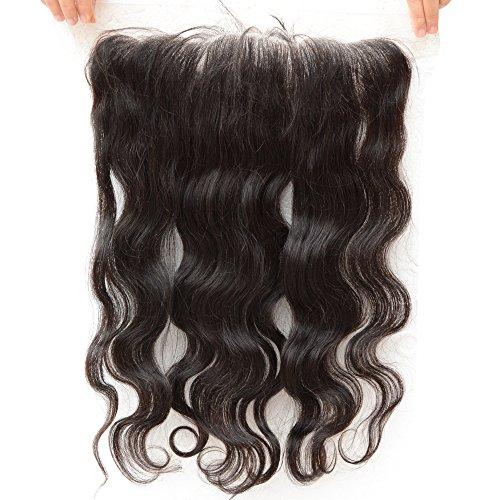 noble-queen-hair-brazilian-virgin-hair-chiusura-frontale-con-lacci-per-capelli-umani-non-trattate-bo