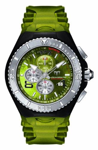 Orologio unisex R.TECHNOMARINE CAB CRUISE CR.MAG.CAU-VER 108018