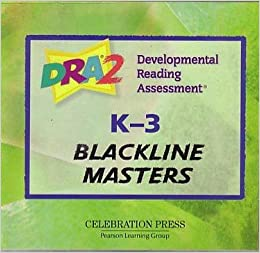 It's just a photo of Trust Dra Blackline Masters Printable