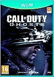 Call of Duty: Ghosts (Nintendo Wii U)