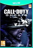 Cheapest Call of Duty Ghosts on Nintendo Wii U