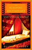 The Sleeping Dictionary (1476703167) by Massey, Sujata
