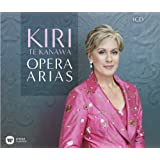 Opéra Arias