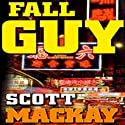 Fall Guy: Det. Barry Gilbert, Book 2