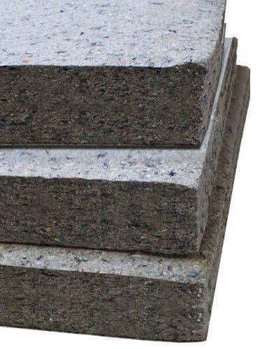 acoustimac-acoustic-insulation-eco-cellulose-4lbspcf-48x24x4-3pcs