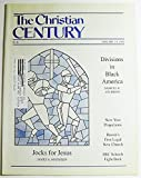 img - for The Christian Century, Volume 109 Number 1, January 1-8, 1992 book / textbook / text book