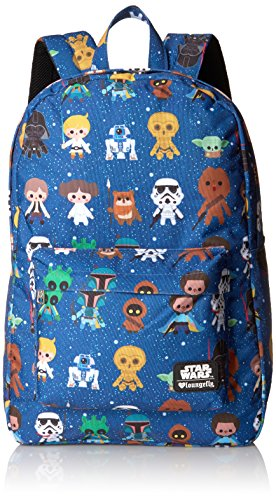 loungefly-star-wars-baby-character-aop-print-back-pack-multi-one-size