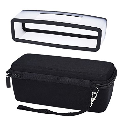 mudder-hard-travel-carrying-case-with-soft-cover-for-bose-soundlink-mini-i-and-mini-ii-bluetooth-spe