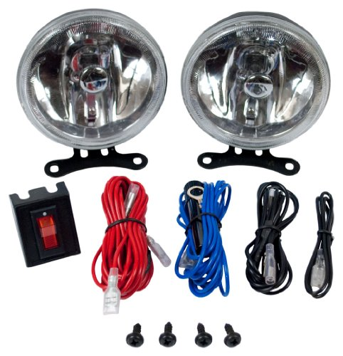 Blazer C3062k Baja High Performance Truck Driving Light