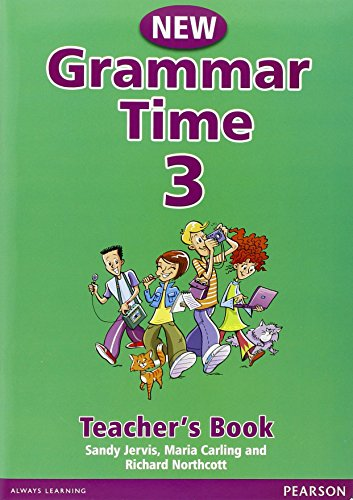 grammar-time-3-tbk-ne-teachers-book-level-3