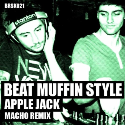 apple-jack-macho-remix