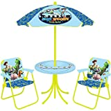 Disney Toy Story Patio Set