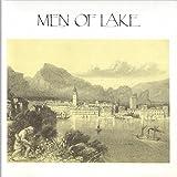 Men Of Lake ?- Men Of Lake Vinyl, LP, Album 1991