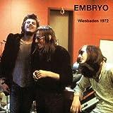 Wiesbaden 1972 by Embryo (2008-10-28)