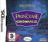 echange, troc La princesse et la grenouille