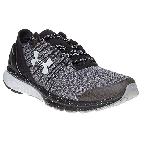 under-armour-charged-bandit-2-chaussure-de-course-a-pied-aw16-46