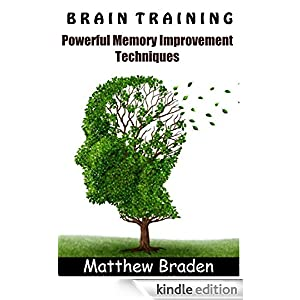 Supplements that enhance brain function photo 2