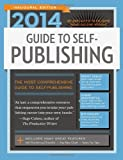 img - for 2014 Guide to Self-Publishing book / textbook / text book