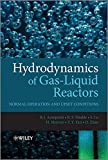 img - for Hydrodynamics of Gas-Liquid Reactors: Normal Operation and Upset Conditions book / textbook / text book