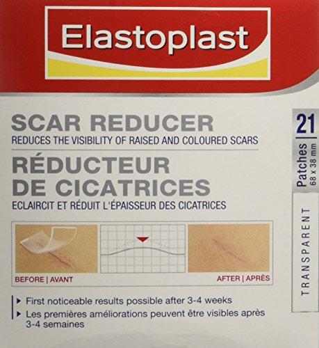 elastoplast-reducteur-de-cicatrices-21-pansements-transparents