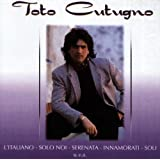 Toto Cutugno [Edizione: Regno Unito]di Toto Cutugno