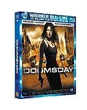 echange, troc Doomsday [Blu-ray]