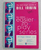 Bill Irwin's Easier-to-play Series -…
