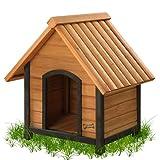 http://ecx.images-amazon.com/images/I/51dhsuhdySL._SL160_.jpg