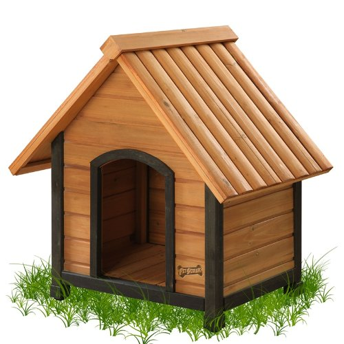 Dog House For Sale Home Depot