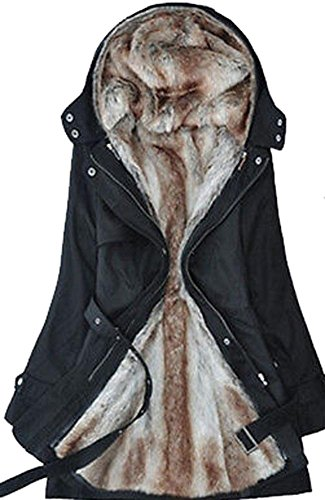 fleece-faux-fur-warm-lining-coat-womens-2-fur-lined-hoodie-long-jackets