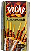 Japan Pocky Stick – Chocolate Almond…