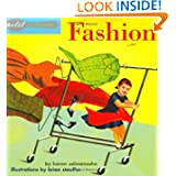 Petit Connoisseur: Fashion