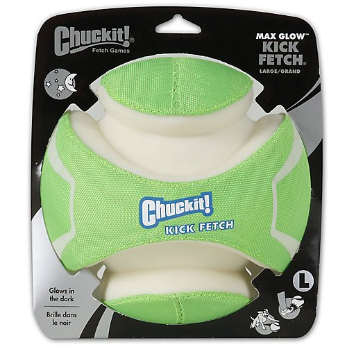 ChuckIt-Kick-Fetch-Max-Glow-Dog-Toy