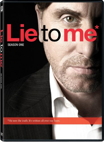 LIE TO ME: SEASON ONE