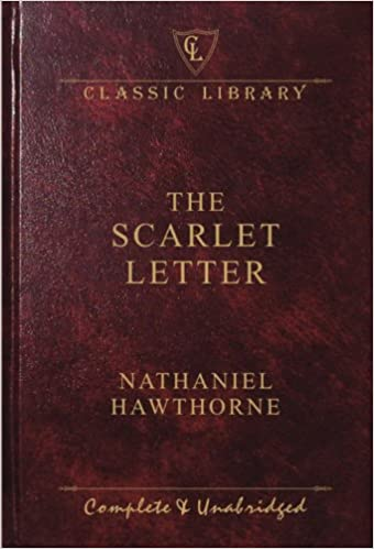 buy the scarlet letter wilco classic library book online at low prices in india the scarlet letter wilco classic library reviews ratings amazonin