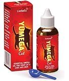 Yumega Supplement for Cat 50 ml